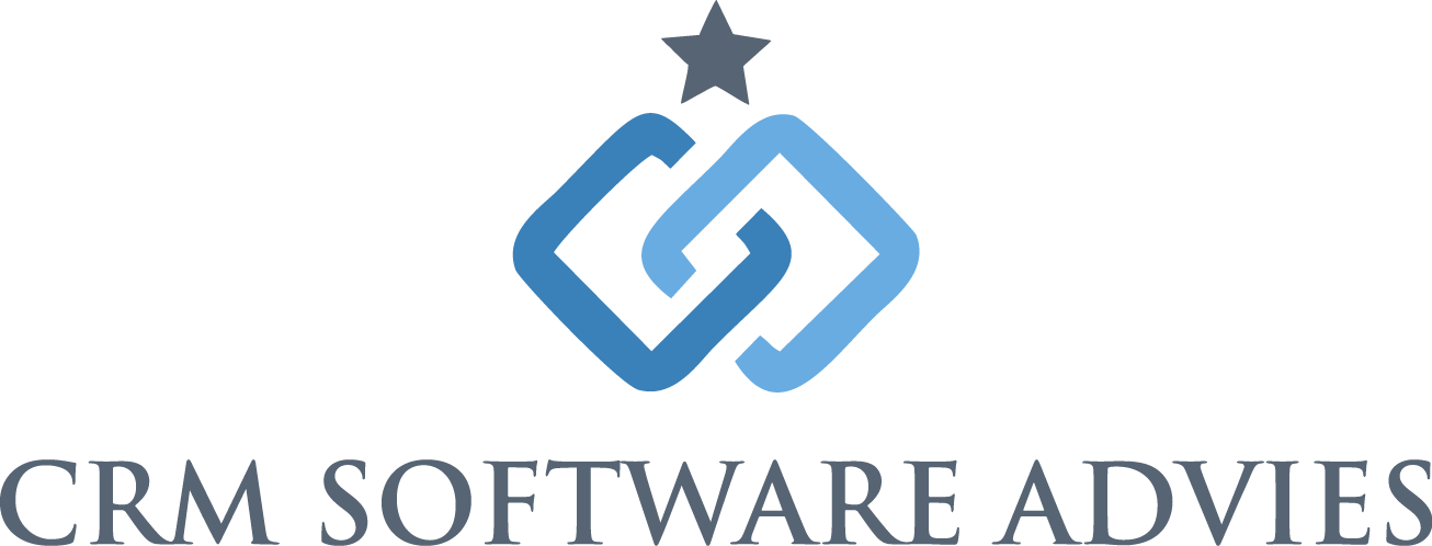 CRM Software Advies